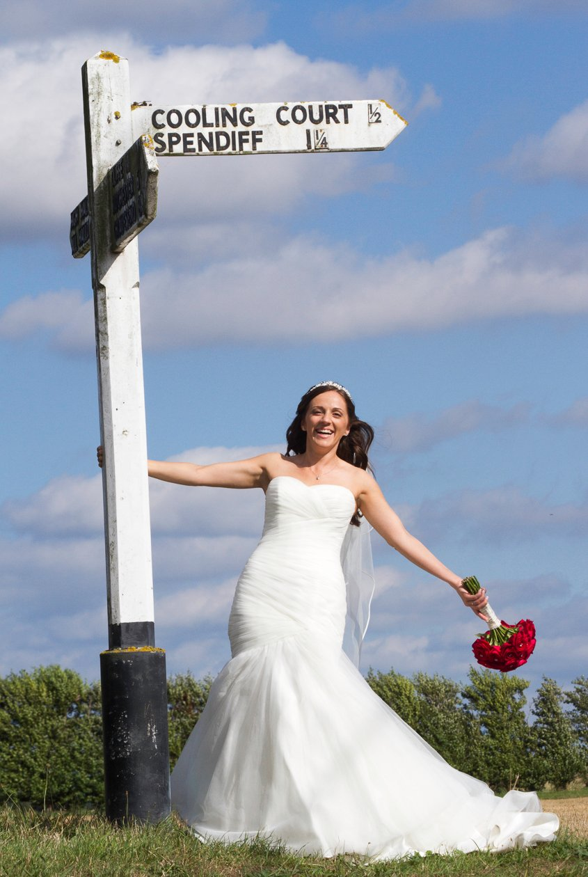 Dorable Bromley Wedding Dress Outlet Photo - All Wedding Dresses ...