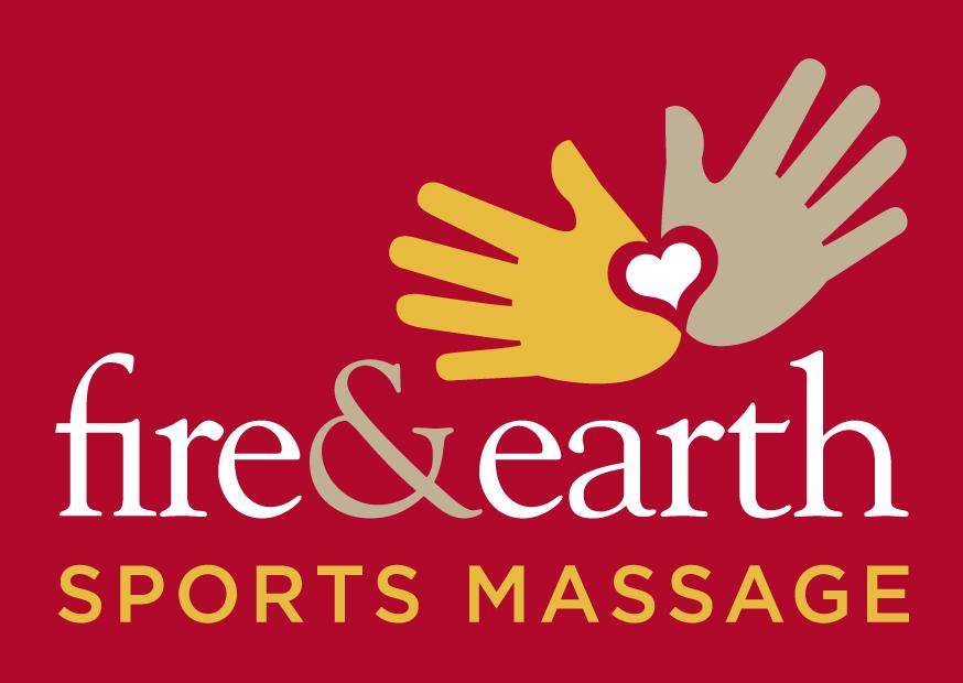 Fire & Earth Sports Massage Coventry 6 The Quadrant CV1 2EL