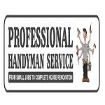 Professional Handyman Service LTD London 130 Old Street